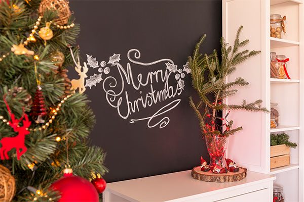 merry-christmas-vs-happy-christmas