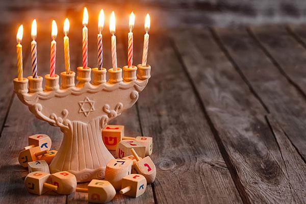 what-is-a-dreidel-hanukkah