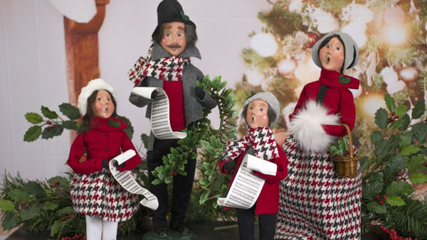 12-days-christmas-carolers