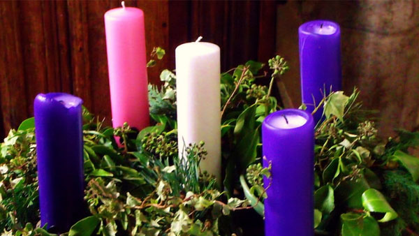 advent-candle-wreath