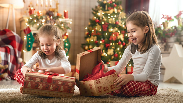 gifts-christmas-kids
