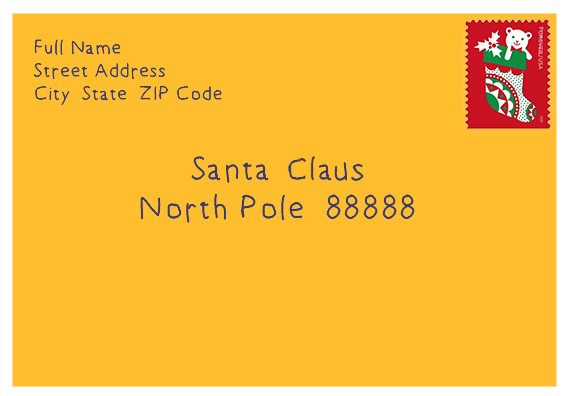 santa-address